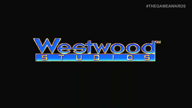 Westwood Studios video poster image